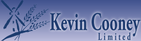Kevin Cooney Ltd.